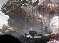 Godzilla002_2