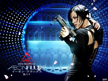Aeonflux_a_1024_1