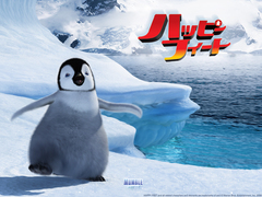 Happyfeet_desktop_sm_1_2