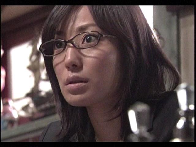 ドラマ「わたしたちの教科書」の菅野美穂